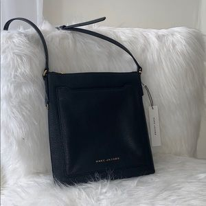 Marc Jacobs Purse • NEW WITH TAGS